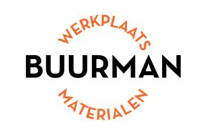 Buurman Antwerpen